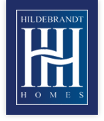 Hildebrandt Homes